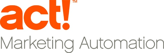 Act! Marketing Automation